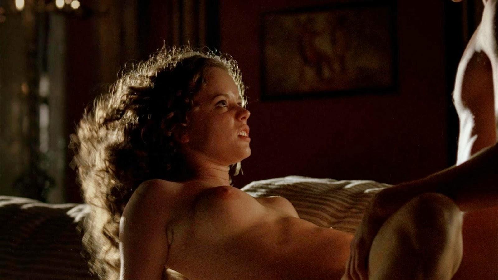 Angela Sarafyan Tits angela sarafyan westworld nude – thefappening library